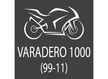VARADERO 1000 (99-11)