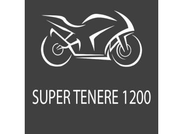 SUPER TENERE 1200