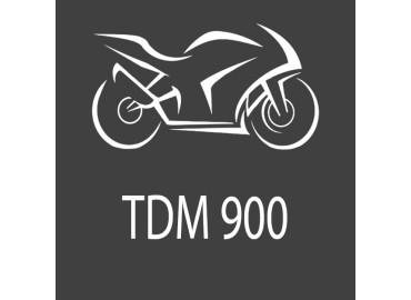 VARADERO 1000 dal 1999-2011