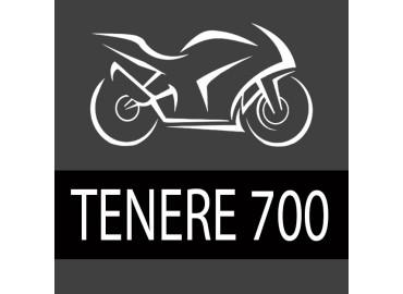 TENERE 700