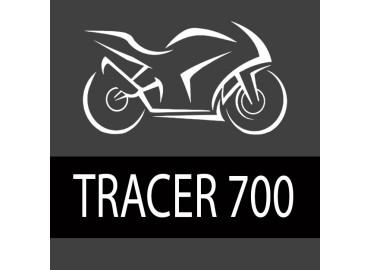 AFRICA TWIN 1000 ( DAL 2015 )