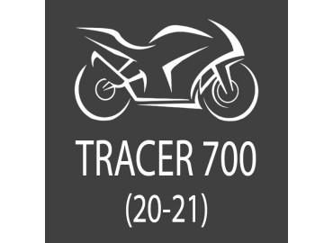 Z 1000 (07-09)