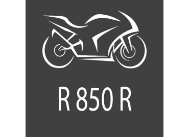 VERSYS 650 (06-18)