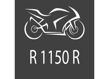 R 1150 R (00-07)
