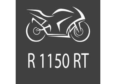 R 1150 RT (00-06)