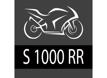 S 1000 RR