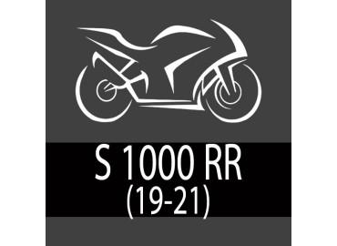 CROSSTOURER 1200