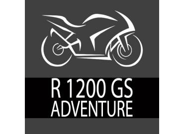 R 1200 GS ADVENTURE (06-18)