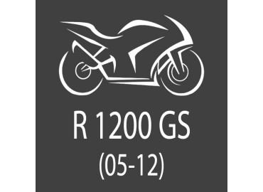 848 - 1098 - 1198
