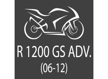 BRUTALE 1090 R ( 2012 - 2015 )