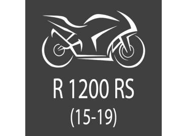 Z 1000 SX (11-16)