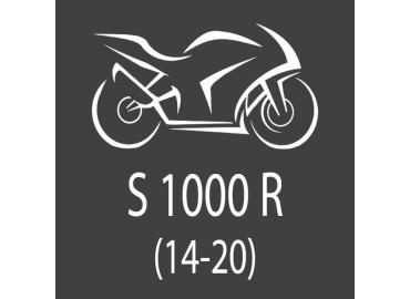 Z 1000 (14-18)