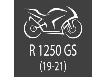 RIVALE 800 CC