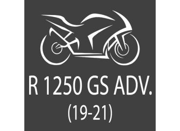R 1250 GS ADVENTURE (19-21)