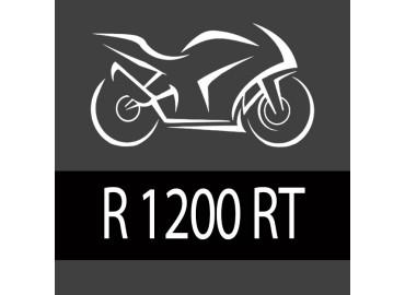 R 1200 RT Series