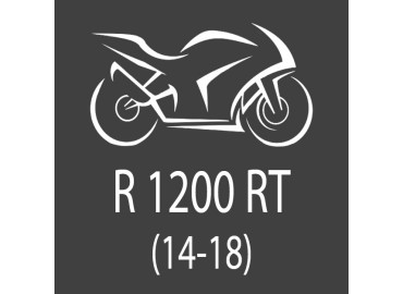 R 1200 GS LC RALLYE (17-19)