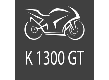 CBR 600 RR (07-12)