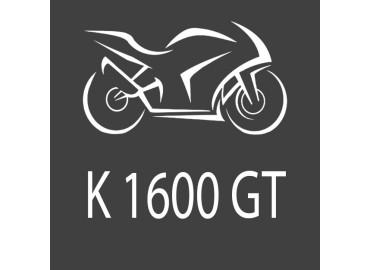 CBR 600 RR 2013 - 2016