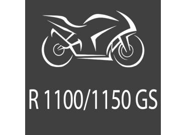 R 1100/1150 GS (94-03)