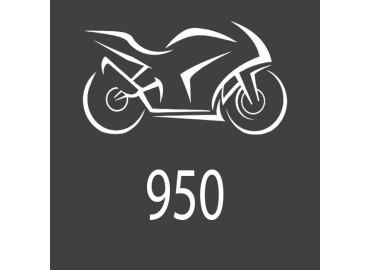 1290 SUPER ADVENTURE R