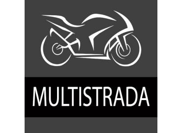 MULTISTRADA