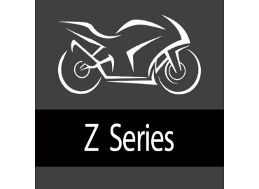 TDM Series