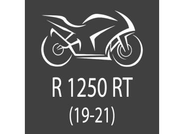 R 1250 RT (19-21)