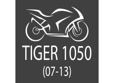 S 1000 RR (12-14)