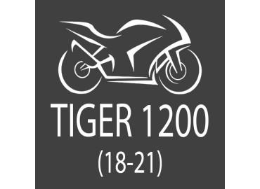 S 1000 RR Series