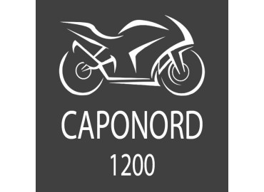 CAPONORD 1200 (13-17)