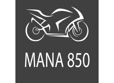 MANA 850 (07-16)
