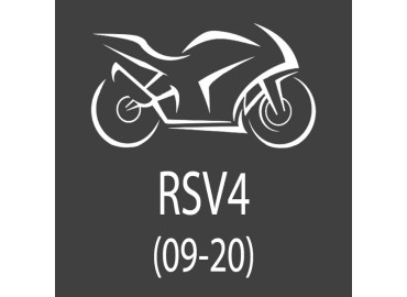 RSV4 (09-20)