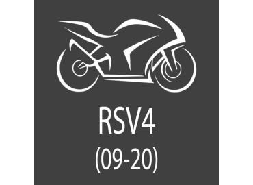 S 1000 RR (15-18)