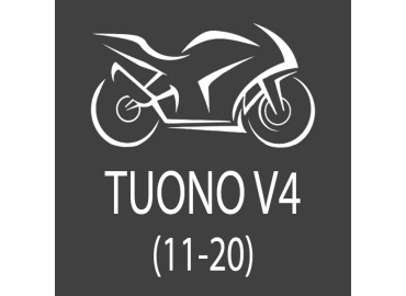 TUONO V4 (11-20)