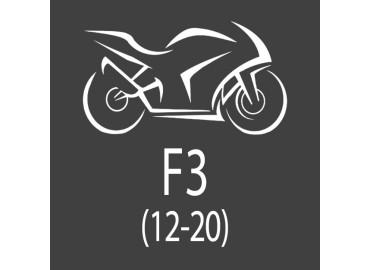 F3 (12-20)
