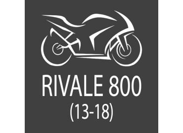 RIVALE 800 (13-18)