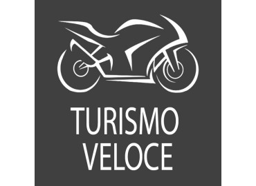 TURISMO VELOCE (14-21)