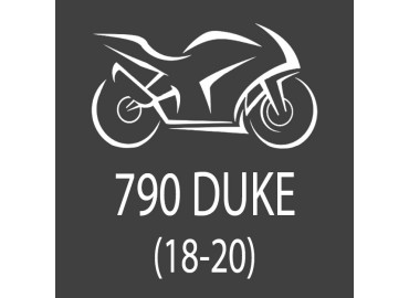 790 DUKE (18-20)