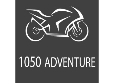 1050 ADVENTURE (15-16)