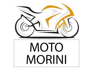 MULTISTRADA 2010 - 2011