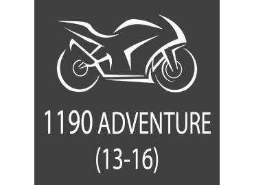 1190 ADVENTURE (13-16)