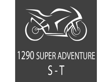 1290 SUPER ADVENTURE S - T (15-20)