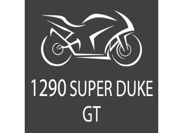 1290 SUPER DUKE GT (19-21)