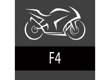 F4 Series