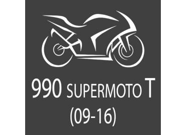 990 SUPERMOTO T (09-16)