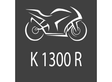 S 1000 RR (19-20)