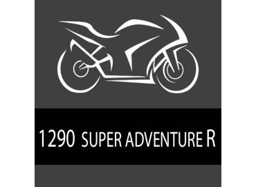 1290 SUPER ADVENTURE R Series