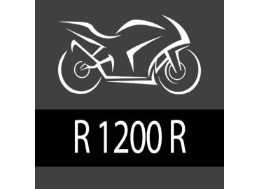 R 1200 R Series