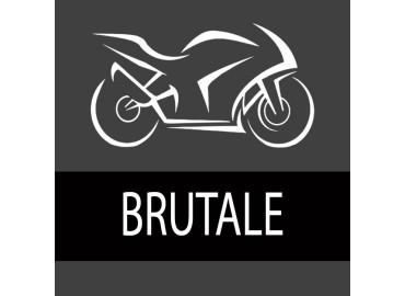 BRUTALE Series