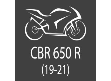 CBR 650 R (19-21)